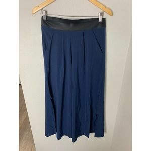 Columbia Flowy Pants Size: Small